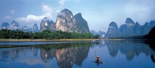 除沿江景点而外,杨堤乡境内许多地方都有让人百看不